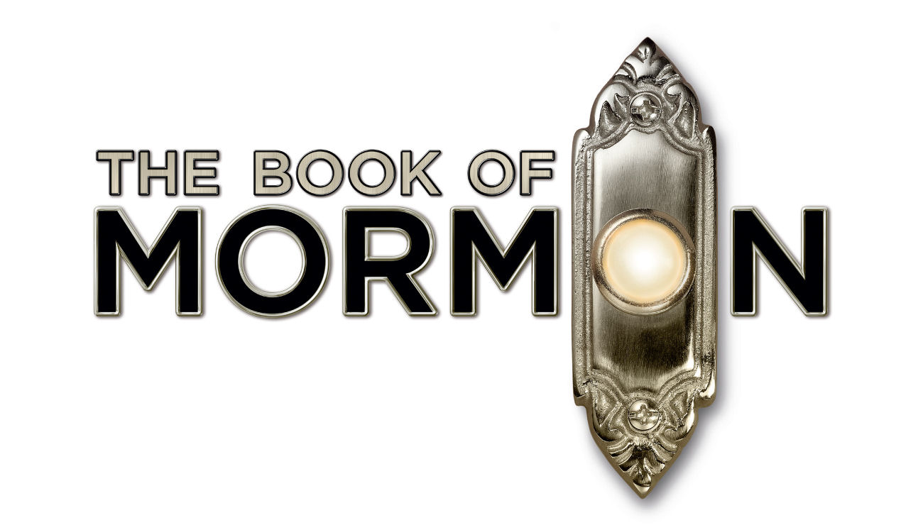 The Series Will Immerse Viewers in The Book of Mormon Late September